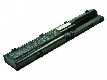 HP/Compaq QK646AA, 10.8V, 4400mAh, Li ion originální