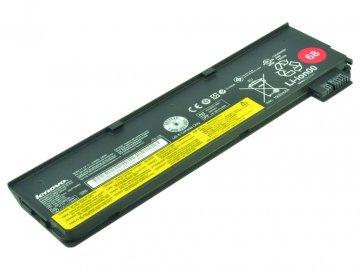 Lenovo/IBM 0C52861, 11.4V, 2060mAh, Li ion originální