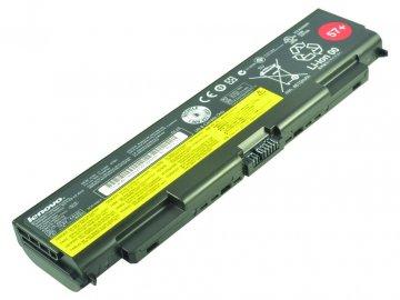 Lenovo/IBM 45N1145, 10.8V, 5200mAh, Li ion originální