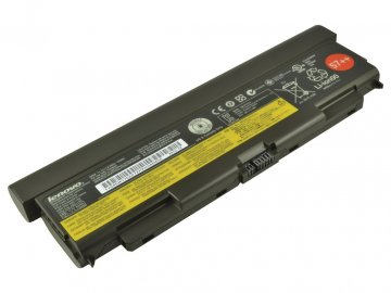 Lenovo/IBM 45N1151, 10.8V, 8510mAh, Li ion originální
