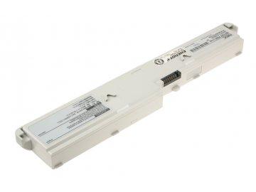 NEC OP-570-75201, 11.1V, 4000mAh, Li ion originální
