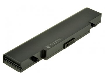 Samsung BA43-00198A, 10.8V, 4400mAh, Li ion originální