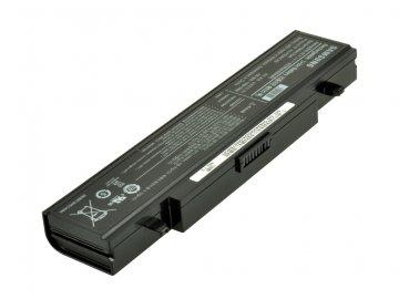 Samsung BA43-00282A, 11.1V, 4400mAh, Li ion originální