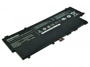Samsung BA43-00354A, 7.5V, 6100mAh, Li ion originální