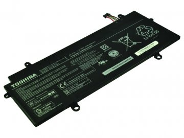Toshiba P000586330, 14.8V, 3380mAh, Li ion originální