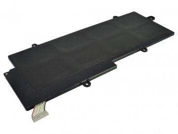 Toshiba P000613950, 14.8V, 3060mAh, Li ion originální