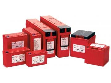 PowerSafe SBS EON SBS B10, 12V, 38Ah