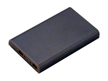 2-Power DBI9590A, 3,7 V 900 mAh, Lithium ion neoriginální
