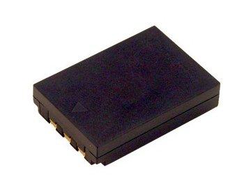 2-Power DBI9613A, 3,7 V 1090 mAh, Lithium ion neoriginální