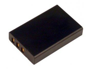 2-Power DBI9617A, 3,7 V 1950 mAh, Lithium ion neoriginální