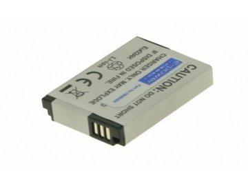 2-Power DBI9929A, 3,7 V 750 mAh, Lithium ion neoriginální