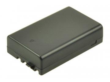 2-Power DBI9958A, 7,4 V 1050 mAh, Lithium ion neoriginální