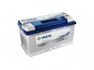 Duální baterie VARTA Professional Starter 95Ah, 12V, LFS95