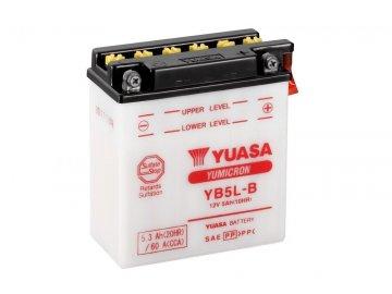 YUASA YB5L B