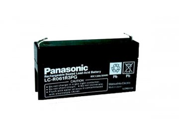 Pan LC R061R3PG