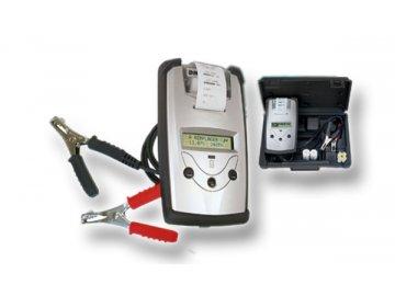 Tester BT 301 DHC