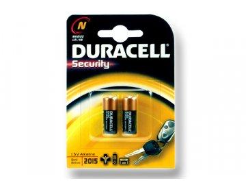 DURACELL Security článek 1.5V, LR1 (MN9100)