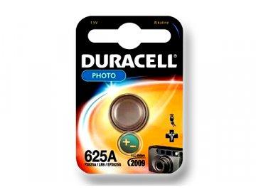 DURACELL Photo Lithium článek 1.5V, CR625 (625A)