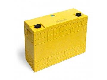 Winston baterie, LiFePO4/LiFeYPO4 akumulátor 12V, 60Ah