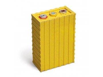 Winston článek Lithium Yttrium - LiFePO4/LiFeYPO4 akumulátor 3.2V, 90Ah