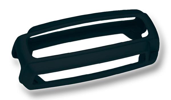 CTEK obal ochranný Bumper 60 pro nabíječky MXS 3.8 a MXS 5.0