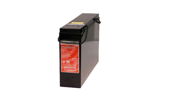 Baterie CSB TPL121000T, 12V – 100Ah, front terminal