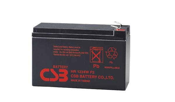 Baterie UPS Eaton PW5115 500i USB - alternativa bez příslušenství