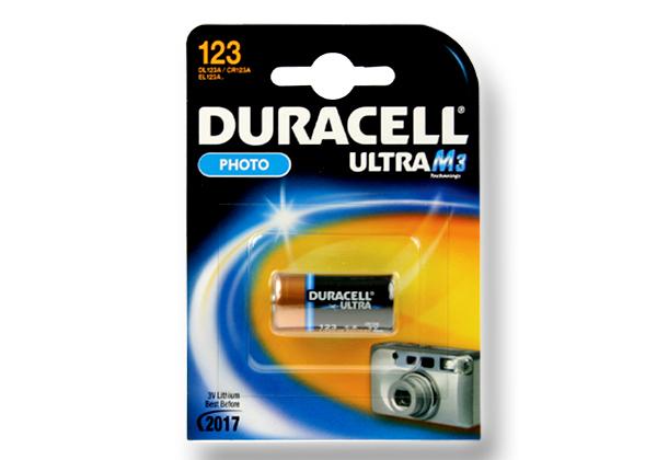 Baterie do fotoaparátu Olympus Stylus 105Z/Stylus 120/Stylus 120QD/Stylus 120Z/Stylus 140/Stylus 150/Stylus Epic Zoom 115 QD/Stylus Epic Zoom…