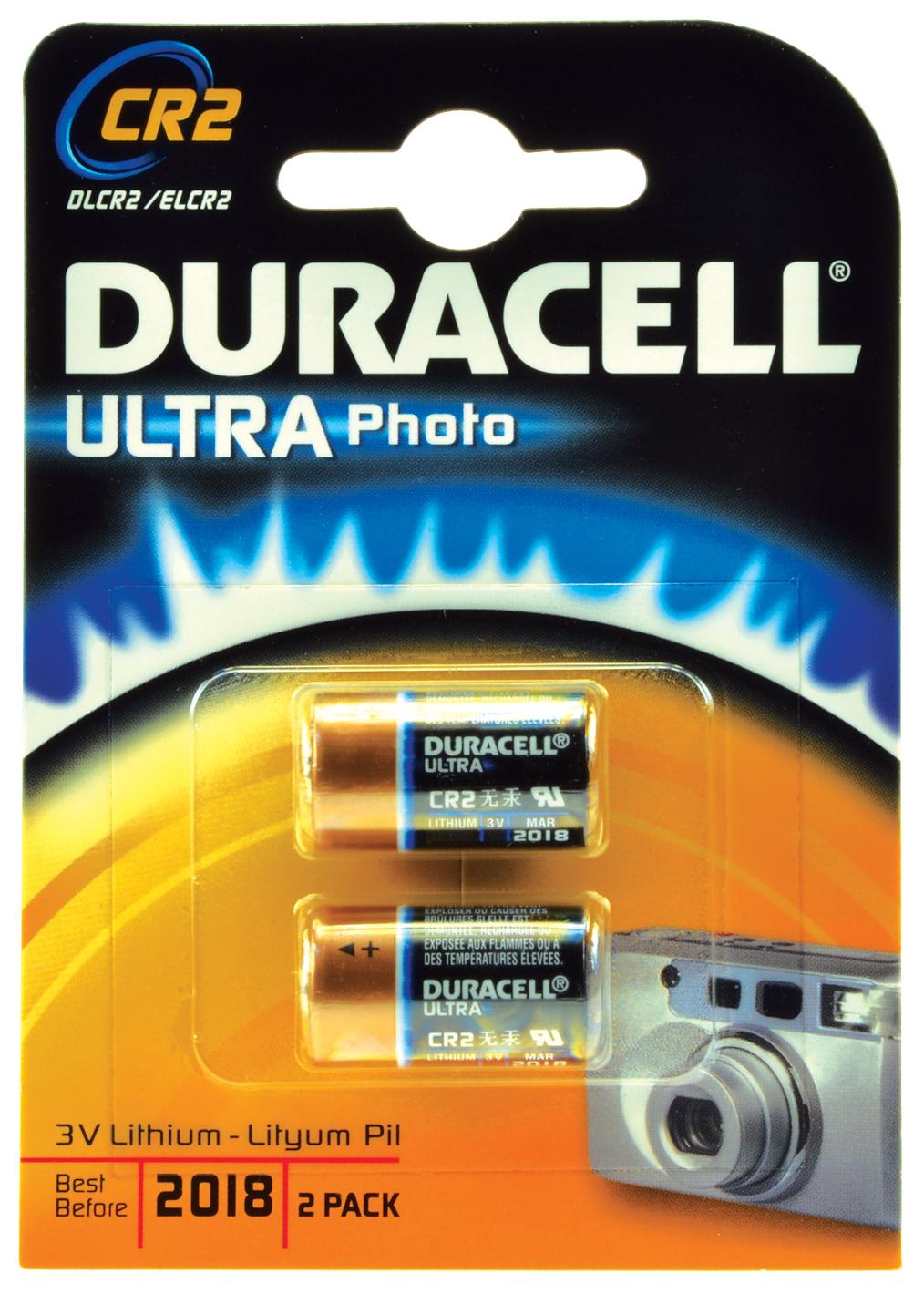 Baterie do fotoaparátu Canon EOS -IX Lite APS/EOS -IX7/EOS -Kiss 5/EOS -Kiss III/EOS -Kiss III L/EOS -Rebel 2000/EOS -Rebel K2/EOS -Rebel…