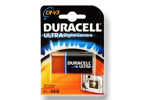Baterie do fotoaparátu Minolta/Nikon/Olympus Dimage F200/Dimage F300/CoolPix 3100/3030/Brio D100/Brio D150/Brio D230/Brio Zoom D150/C-4000 Zoom/C-5050…
