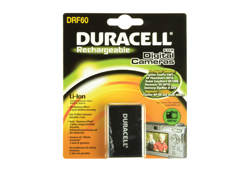 Baterie do fotoaparátu Kodak EasyShare P880/EasyShare Z730/EasyShare Z7590/EasyShare Z760/EasyShareOne/EasyShareOne 6MP/EasyShareOne…