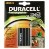 Duracell DR9630, 7,4 V 1600 mAh, Lithium ion