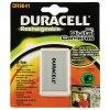 Duracell DR9641, 3,7 V 1180 mAh, Lithium