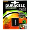 Duracell DR9664, 3,7 V 700 mAh, Lithium ion
