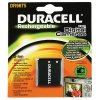 Duracell DR9675, 3,7 V 770 mAh, Lithium ion