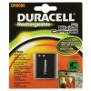 Duracell DR9686, 3,7 V 770 mAh, Lithium ion