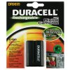 Duracell DR9695, 7,4 V 1600 mAh, Lithium ion