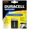 Duracell DR9709, 3,7 V 1050 mAh, Lithium ion