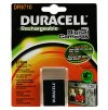 Duracell DR9710, 3,7 V 950 mAh, Lithium ion