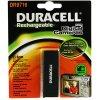 Duracell DR9716, 3,7 V 850 mAh, Lithium ion