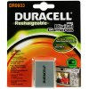 Duracell DR9933, 7,4 V 1000 mAh, Lithium ion