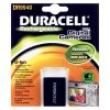 Duracell DR9940, 3,7 V 890 mAh, Lithium ion