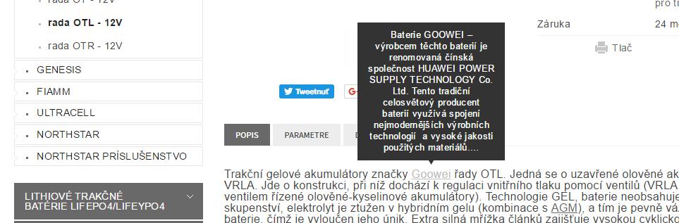 slovník_pojmů_sk
