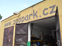 Zoopark_01