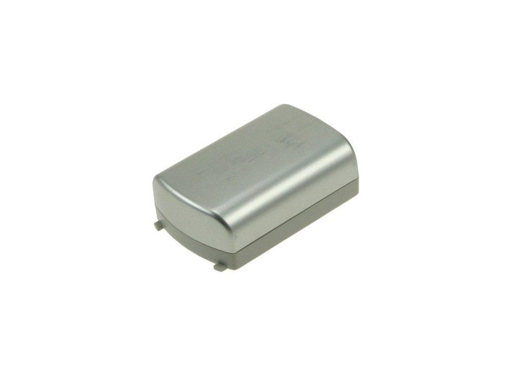 Baterie do videokamery Samsung SCD-5000/VP-D5000/VP-D5000i, 1500mAh, 7.4V, VBI9627A