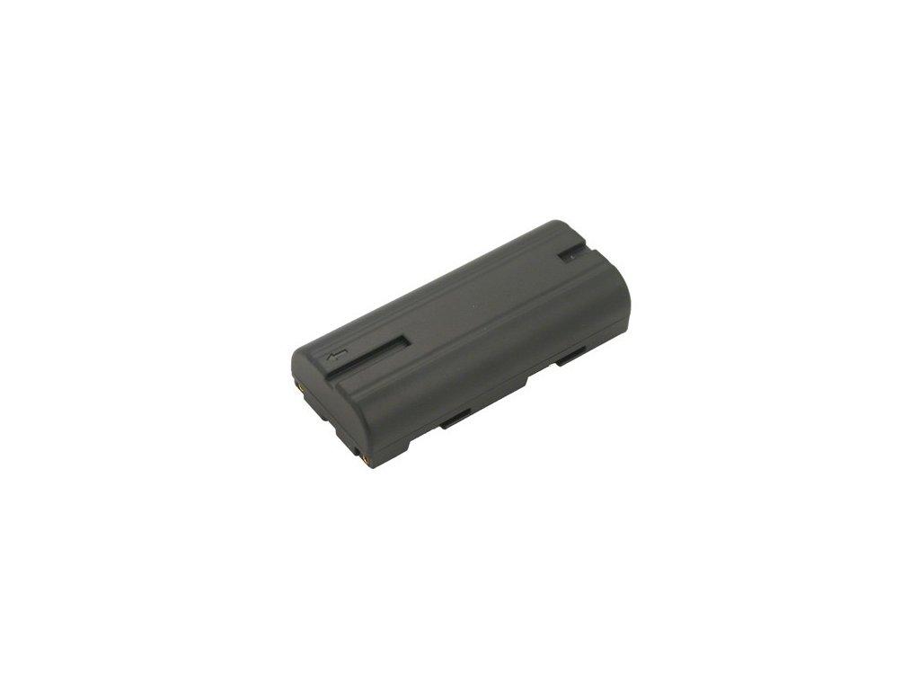 Baterie do videokamery JVC GR-DVAX/GR-DVX/GR-DVX818EG-B/GR-DVXU, 950mAh, 7.2V, VBI9537A