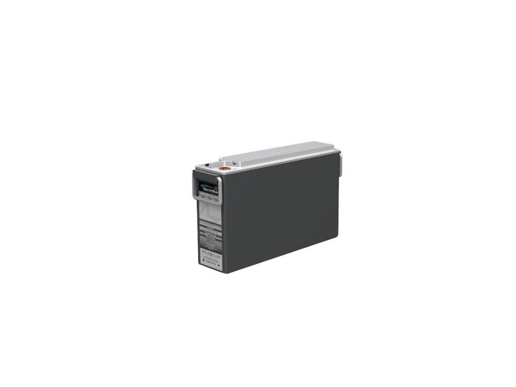 NorthStar Staničný (záložný) akumulátor NSB 170FT SILVER Battery