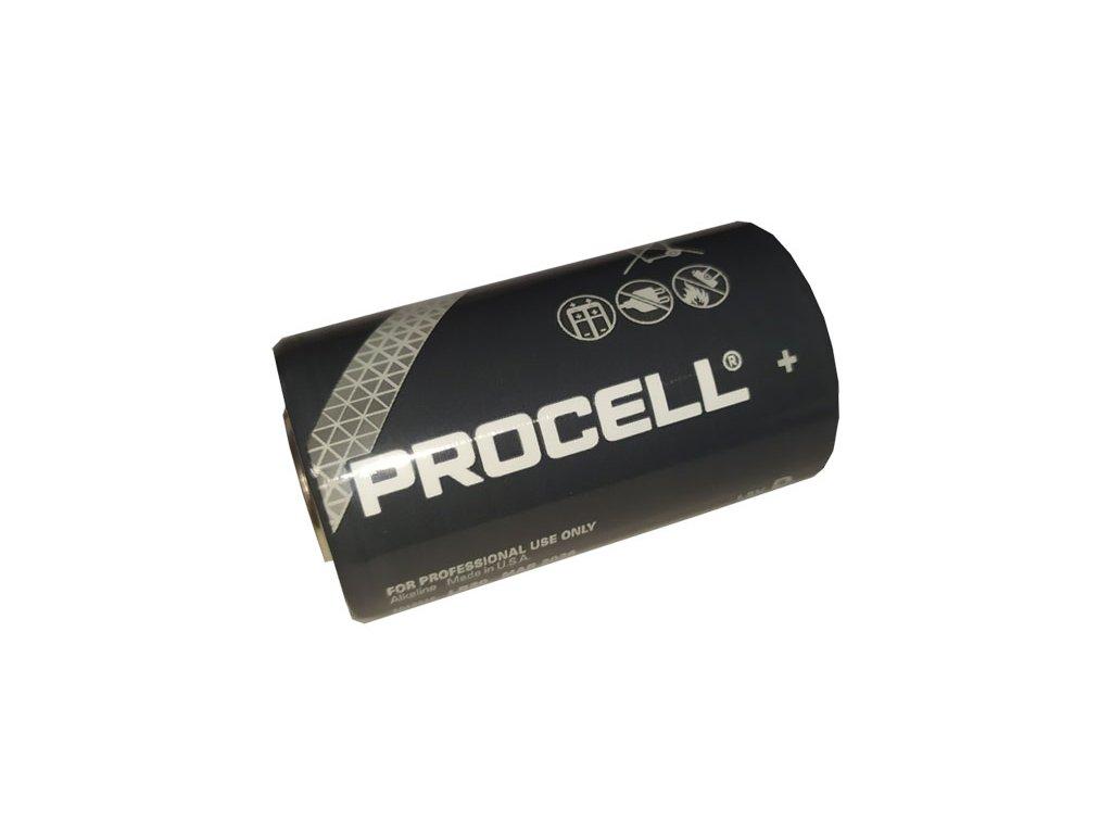 DURACELL Procell článek 1.5V, D (MN1300)