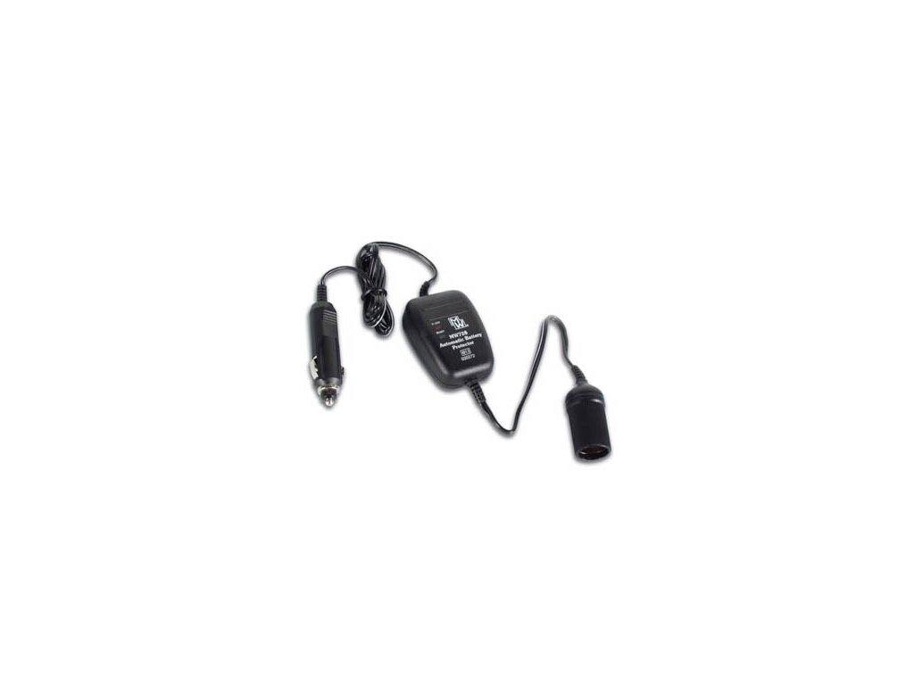 Odpojovač baterie PSPC10BP
