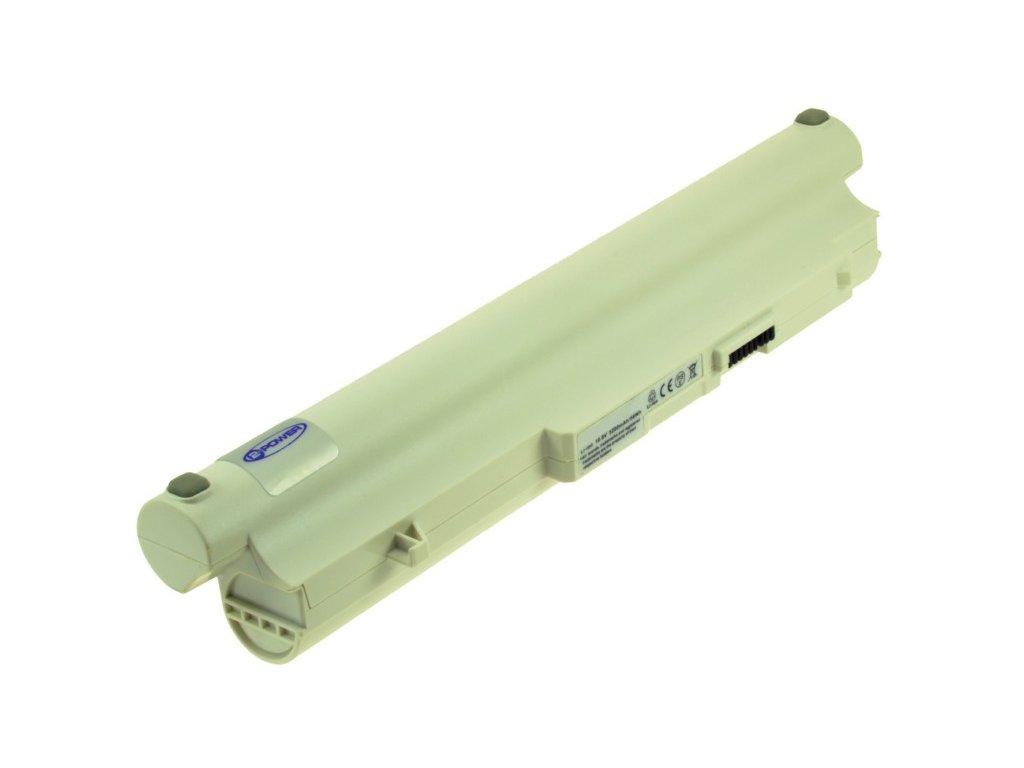 2-Power CBI3195B, 10.8V, 5200mAh, Li ion neoriginální